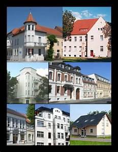 Bauunternehmen Baden Württemberg : bauunternehmer baden w rttemberg bodenseekreis j terboger bau wert gmbh co kg ~ Markanthonyermac.com Haus und Dekorationen