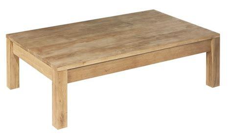 table pas cher conforama photos de conception de maison agaroth