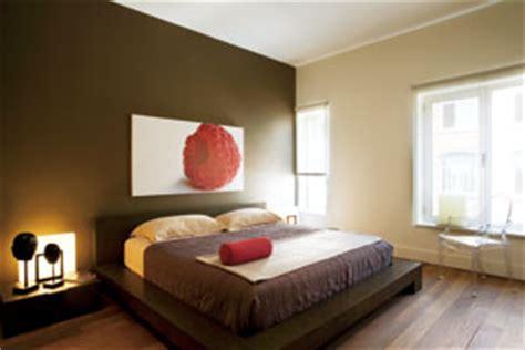 decoration chambre peinture adulte visuel 1