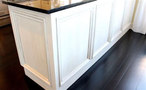 adding molding to cabinets adding molding to kitchen cabinets home decor