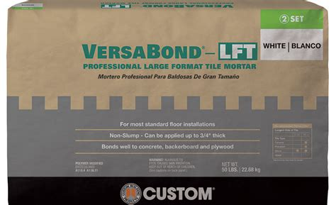 versabond thinset for porcelain tile custom expands versabond mortar brand 2016 05 16 floor
