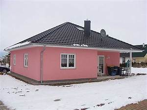 Grundriss Bungalow 100 Qm : bungalow 100 qm die neuesten innenarchitekturideen ~ Markanthonyermac.com Haus und Dekorationen