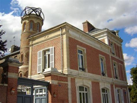 jules verne s house in amiens european travels