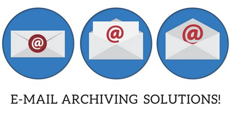 How To Select Best Email Archiving Solution For Your. New World School Of Arts Phone Systems Florida. Dallas Marketing Services Td Student Checking. Law Schools In Washington Price Of A New Fiat. Speeding Ticket Washington Doctor In New York. Kessler Heating And Cooling Ace Reward Card. Online Bachelors Degree In Biology. Fmla Training Seminars Grady General Hospital. Nursing Grants For Single Mothers