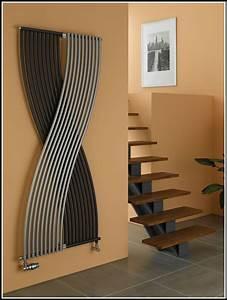 Moderne Tische Für Wohnzimmer : moderne heizk rper wohnzimmer wohnzimmer house und dekor galerie ej74yrpzyl ~ Markanthonyermac.com Haus und Dekorationen