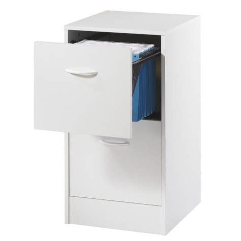 classeur 2 tiroirs pour dossiers suspendus beaux meubles pas chers