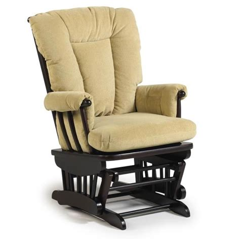 li l deb n heir dutailier best chairs gliders rockers rocking chairs recliners ottomans