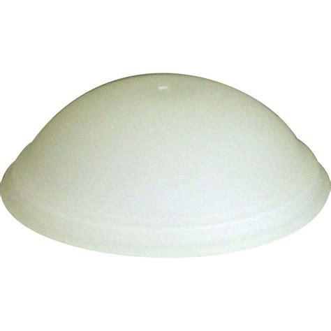 ceiling fan replacement glass canada bottlesandblends