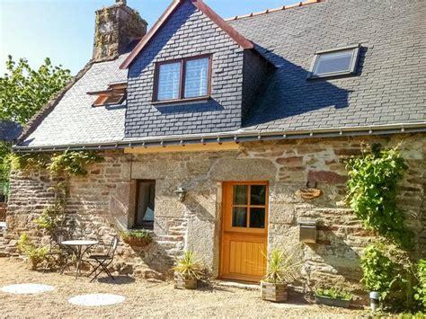 maison 224 vendre en bretagne morbihan quistinic une adorable maison de cagne moderne