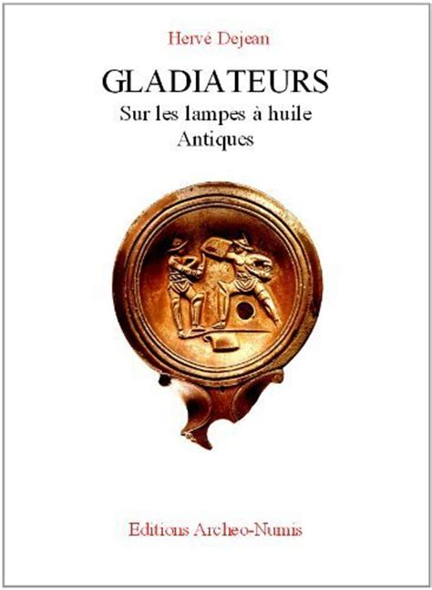 gladiateurs sur les les a l 039 huile antiques ebay