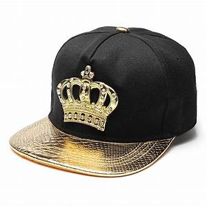 Popular Crown Cap Hat-Buy Cheap Crown Cap Hat lots from ...