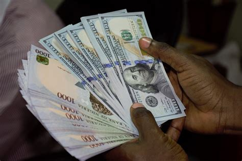 nigeria news today your newspaper dss raids bureau de change arrests dealers