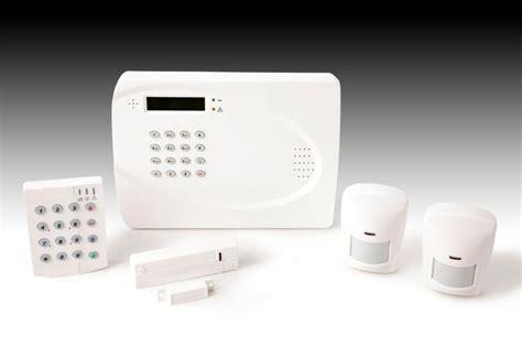 detecteur infrarouge exterieur sans fil 3 kits dalarmes tous les fournisseurs kits dalarme