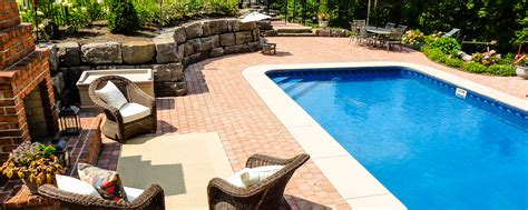 Pool : Rochester Ny Pool Installers