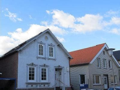 Haus Mieten In Cuxhaven, Niedersachsen