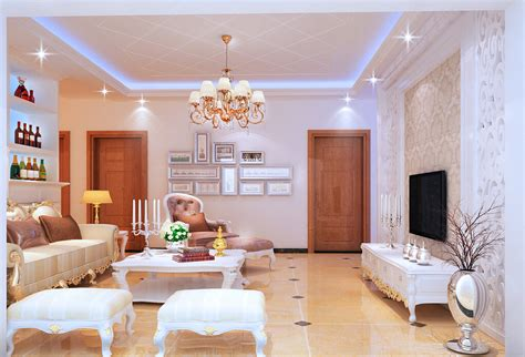 tips and tricks to decorate the house interior design greenvirals style