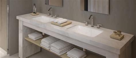 comment choisir sa vasque plan vasque ou lavabo carnet d 233 l 233 gance
