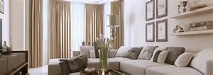 Gardinengeschäfte In Berlin : gardinen hielscher sch ner wohnen mit dekorativen gardinen berlin ~ Markanthonyermac.com Haus und Dekorationen