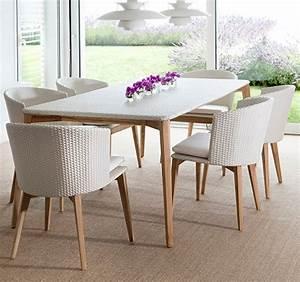 Gartenmöbel Modern Design : rattan gartenm bel modern rattan loom korb m bel looms ~ Markanthonyermac.com Haus und Dekorationen