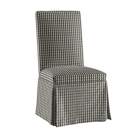 1000 images about parson chairs on
