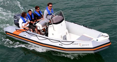 Zodiac Inflatable Boats Dealers by Inflatable Boat Dealer In India Mumbai Goa Kolkata