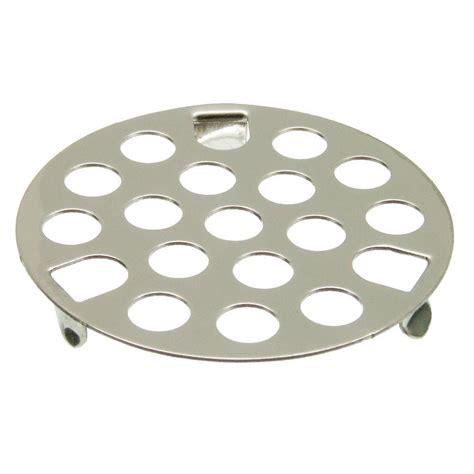 100 sink strainer nut wrench kohler kitchen sink