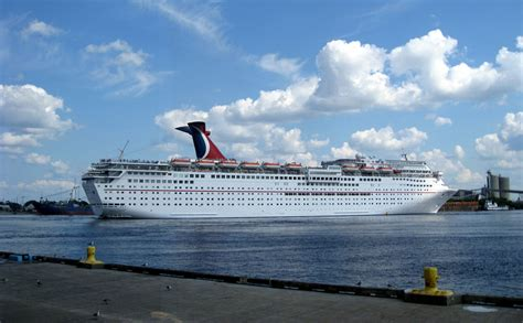 carnival cruise line login photos punchaos