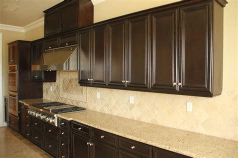100 cabinet knob template tool instalation kits