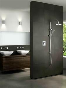 Korkboden Im Bad : moderne badezimmer ideen coole badezimmerm bel ~ Markanthonyermac.com Haus und Dekorationen