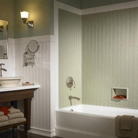 Bathroom Plans Toilet Separate Room Resesif