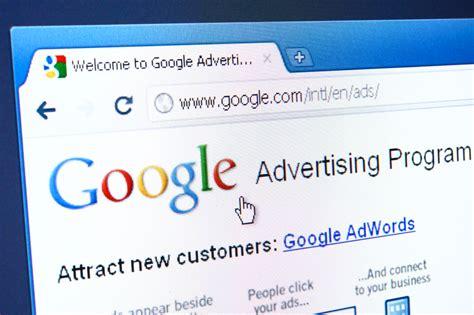 Améliorer Votre Roi Avec Le Remarketing Dans Google Adwords