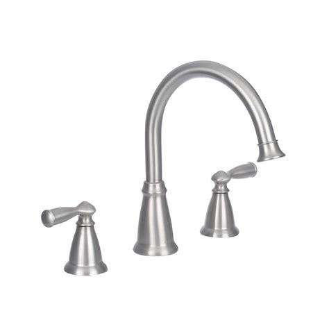 garden tub faucet price pfister rt6ypxu ashfield