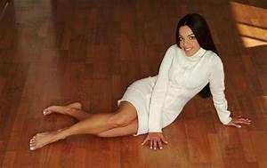 Lisa Daftari sexy photo gallery | Fox News Girls ...