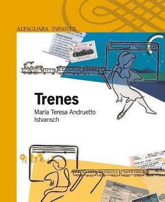Imagenes De Barcos Pequeños by Cuentos Infantiles Sobre Trenes Simple Trenes Imagenes