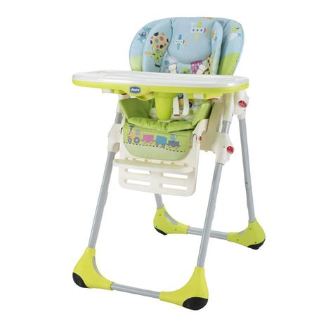 chicco polly phase high chair bubs n grubs