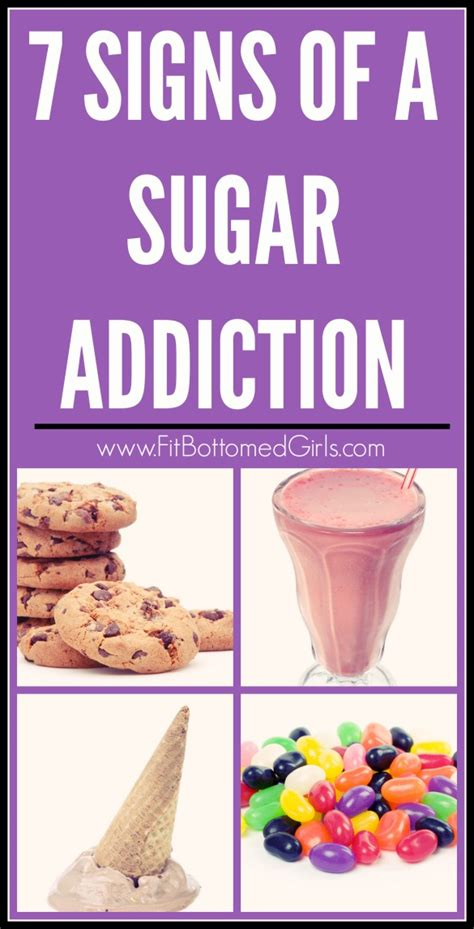 The 7 Signs Of Sugar Addiction And How To Avoid Them. Non 12 Step Recovery Programs. Small White Kitchens Pictures. Accounting Software In The Cloud. Colleges With Music Technology Programs. Pa Workers Compensation Forms. Best Agile Project Management Software. Solarcity Solar Panels Nursing Courses Online. Is Drinking Alcohol Good For You