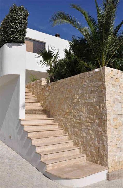 1000 ideas about parement exterieur on parement entryway and villa maison