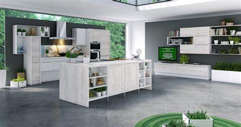 cuisine cuisines ixina cuisine 195 169 quip 195 169 e cuisine sur mesure cuisine 233 quip 233 e prix maroc cuisine