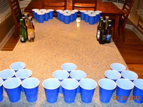 9 Thrilling Cocktail Party Games That Every Alcoholicky