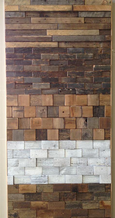 Supplier Profile Everitt & Schilling Tile Co  Eco Floor