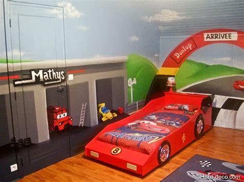 d 233 co chambre cars