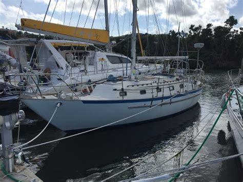 Boats For Sale Virgin Islands by Boats For Sale In U S Virgin Islands Boats