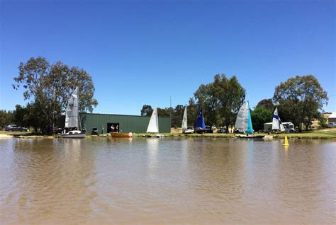 Wagga Boat Club Facebook by Riverina Leader Sport December 7 2016 The Leader