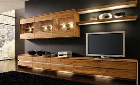 le meuble en bois 233 l 233 ment qui inspire de la chaleur 224