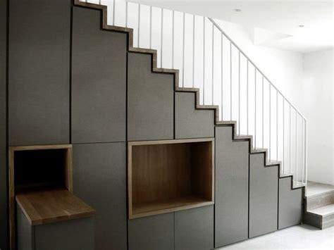 amenagement dessous d escalier 10 le catalogue did233es digpres
