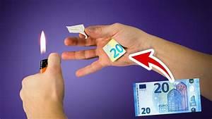 Tricks Zum Nachmachen : 6 coole zaubertricks zum nachmachen youtube ~ Markanthonyermac.com Haus und Dekorationen