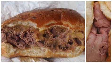 187 juxtaposing cheap eats yiran grill monterey park top