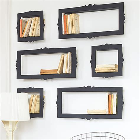 36 Creative Bookshelves With Unexpected Design Decoholic