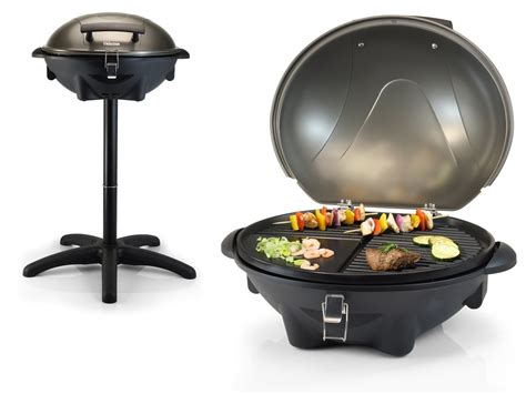 choisir un barbecue 233 lectrique pour appartement guide d achat barbecue
