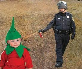 Pepper-spray-cop Copy | Burn Blog